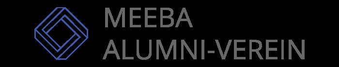 MEEBA Alumni-Verein